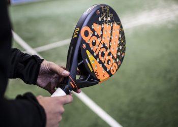 adidas padel, racket, sports